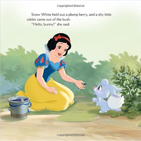 File:Berry Meets Snow White.png