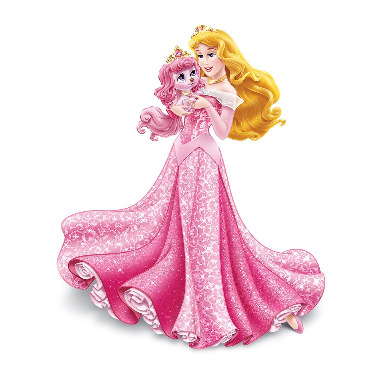 Uncategorized Princess Aurora Pictures aurora palace pets wiki fandom powered by wikia