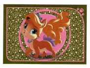 Disney-Princess-Palace-Pets-Sticker-Collection--25
