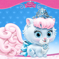 File:200px-Palace Pets - Slipper.png