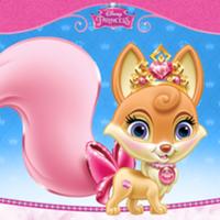 File:200px-Palace Pets - Nuzzles.png