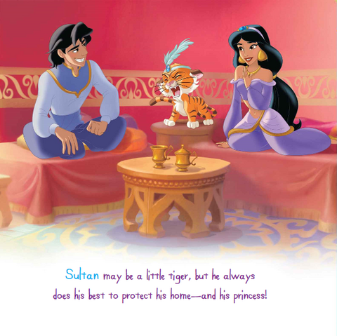 File:Sultan With Aladdin.png