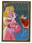 Disney-Princess-Palace-Pets-Sticker-Collection--165