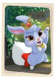 Disney-Princess-Palace-Pets-Sticker-Collection--175
