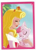 Disney-Princess-Palace-Pets-Sticker-Collection--149
