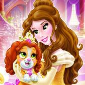 Disney palace-pet teacup-belle roxo-7018-0-57600600-1418184053