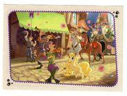 Disney-Princess-Palace-Pets-Sticker-Collection--73
