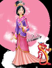 Mulan-disney-princess-34844849-462-604
