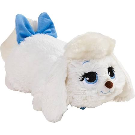File:Pillow Pets 11 Palace Pet - Pumpkin.jpg