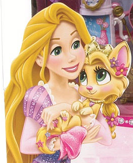 File:Summer Rapunzel.png