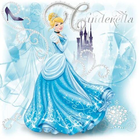 File:Cinderella-disney-princess-37082022-500-500.jpg