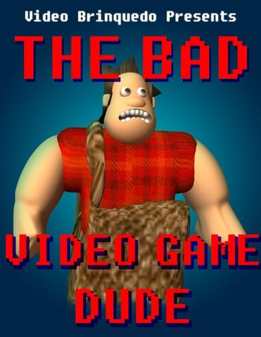 File:The Bad Video Game Dude.jpg