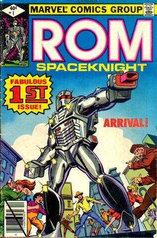 File:Marvel Rom.jpg