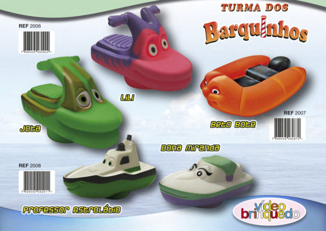 File:Little Boats Toys.png