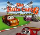 The Little Cars 6