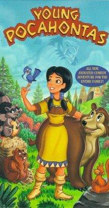File:Young Pocahontas.jpg