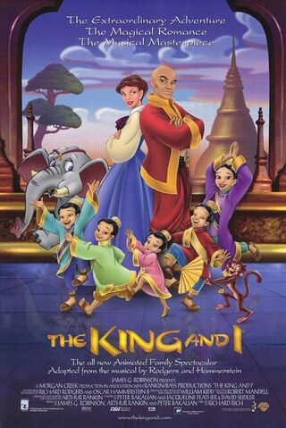 File:The King and I.jpg