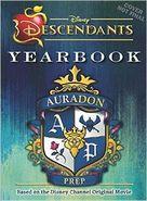 File:Disney Descendants Yearbook.jpg