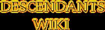 Disney's Descendants Wikia