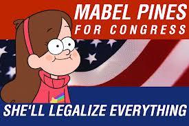 File:Mabel4Congress.jpg
