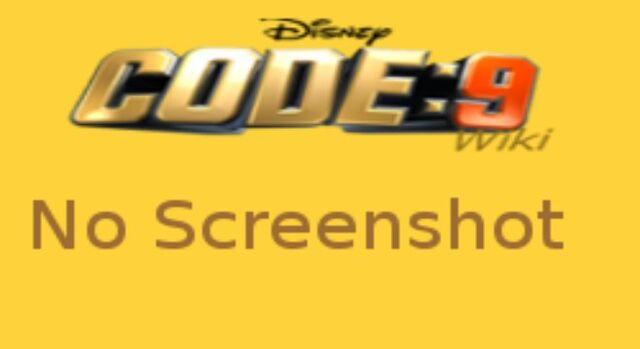 File:Noscreenshot-cover.jpg