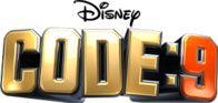 File:Code 9.PNG
