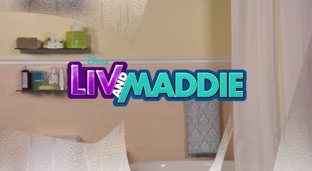 File:Liv and Maddie.jpg