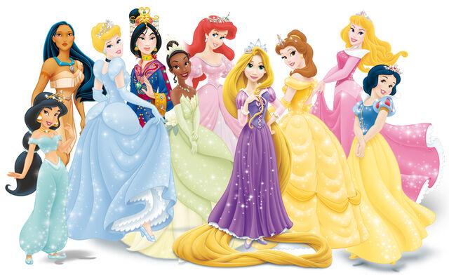 File:Princesses.jpg