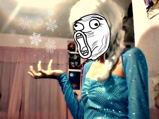 File:Elsa the itz gud.jpg
