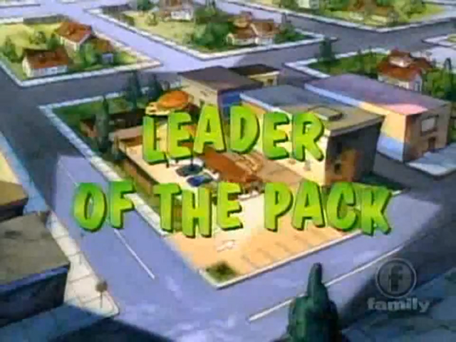 File:Leader of the Pack.png
