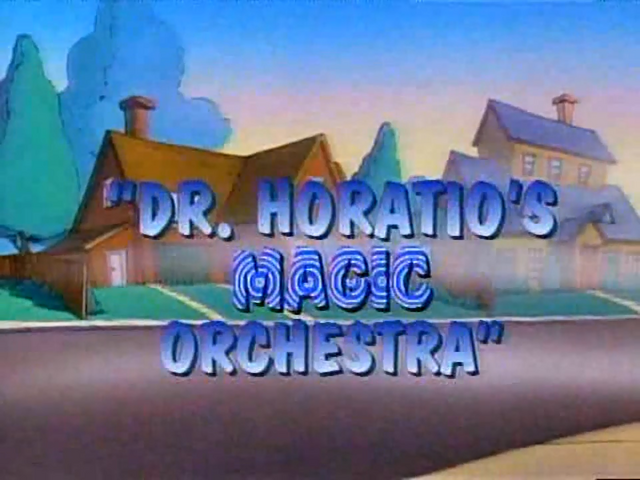 File:Dr Horatio's Magic Orchestra.png