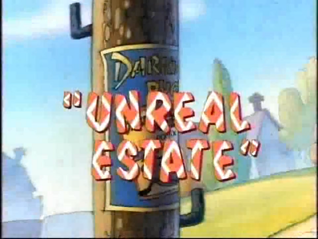 File:Unreal Estate.png