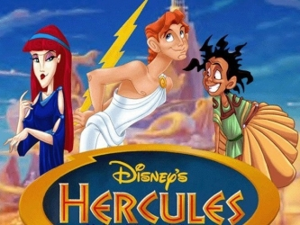 File:Hercules Animated Series.jpg