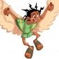 File:Icarus.jpg
