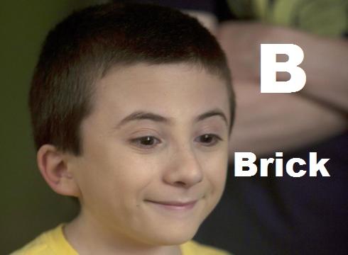 File:Brick.jpg