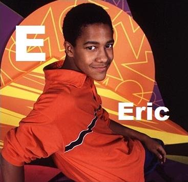 File:Eric.jpg