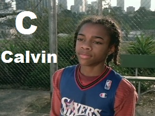 File:Calvin Cambridge.jpg