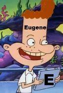 Eugene Horowitz