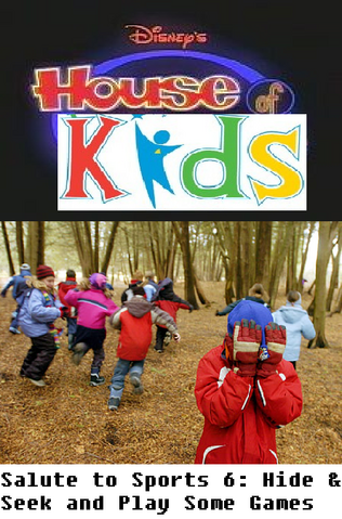 File:Disney's House of Kids - Salute to Sports 6- Hide & Seek and Play Some Games.png