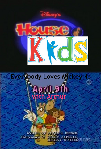 File:Disney's House of Kids - Everybody Loves Mickey 4- April 9th with Arthur.png