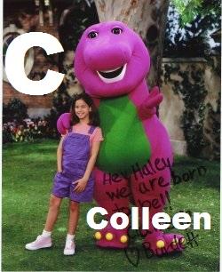 File:Colleen.jpg