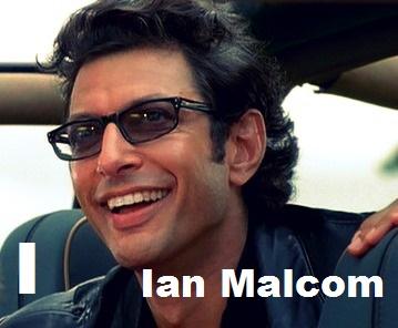 File:Ian Malcom.jpg
