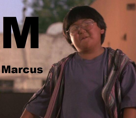 File:Marcus (from Little Giants).jpg