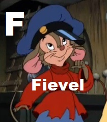 File:Fievel.jpg