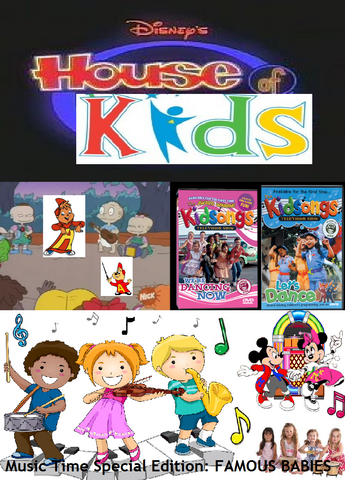 File:Disney's House of Kids - Music Time Special Edition- Famous Babies.png