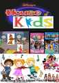 Disney's House of Kids - Music Time Special Edition- Famous Babies.png