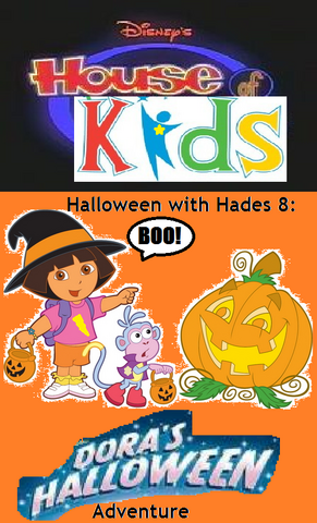 File:Disney's House of Kids - Halloween with Hades 8- Dora's Halloween Adventure.png