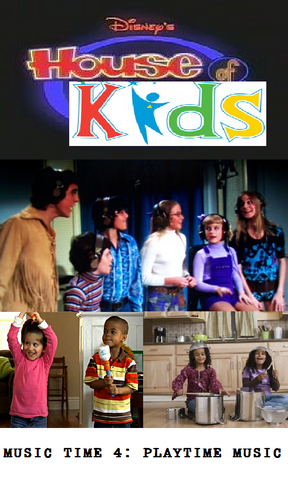 File:Disney's House of Kids - Music Time 4 Playtime Music.png