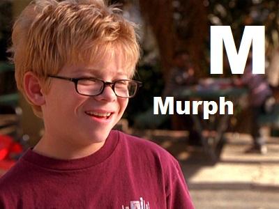File:Murph.jpg