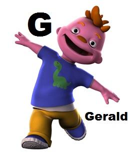 File:Gerald.jpg